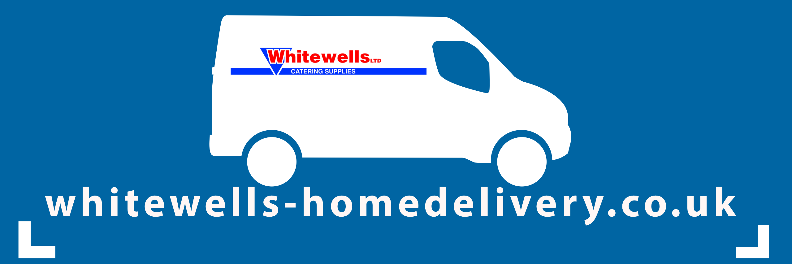 Whitewells Home Delivery