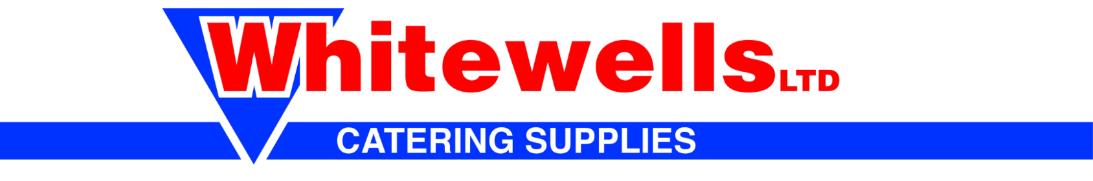 Whitewells Catering Supplies Ltd